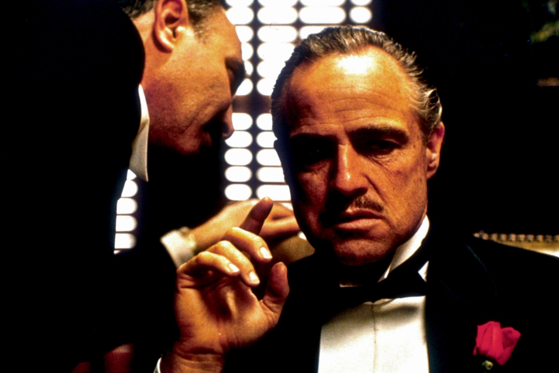 godfather-pic01