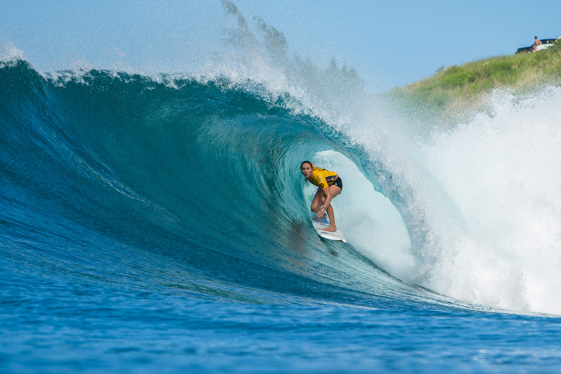 moore5296-maui15poullenot_n