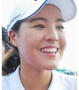 In Gee Chun, Contributor - The Players' Tribune