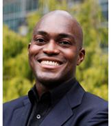 Seun Adebiyi, Contributor - The Players' Tribune