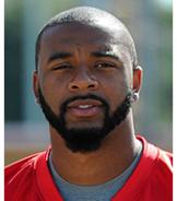 Tajh Boyd, Contributor - The Players' Tribune