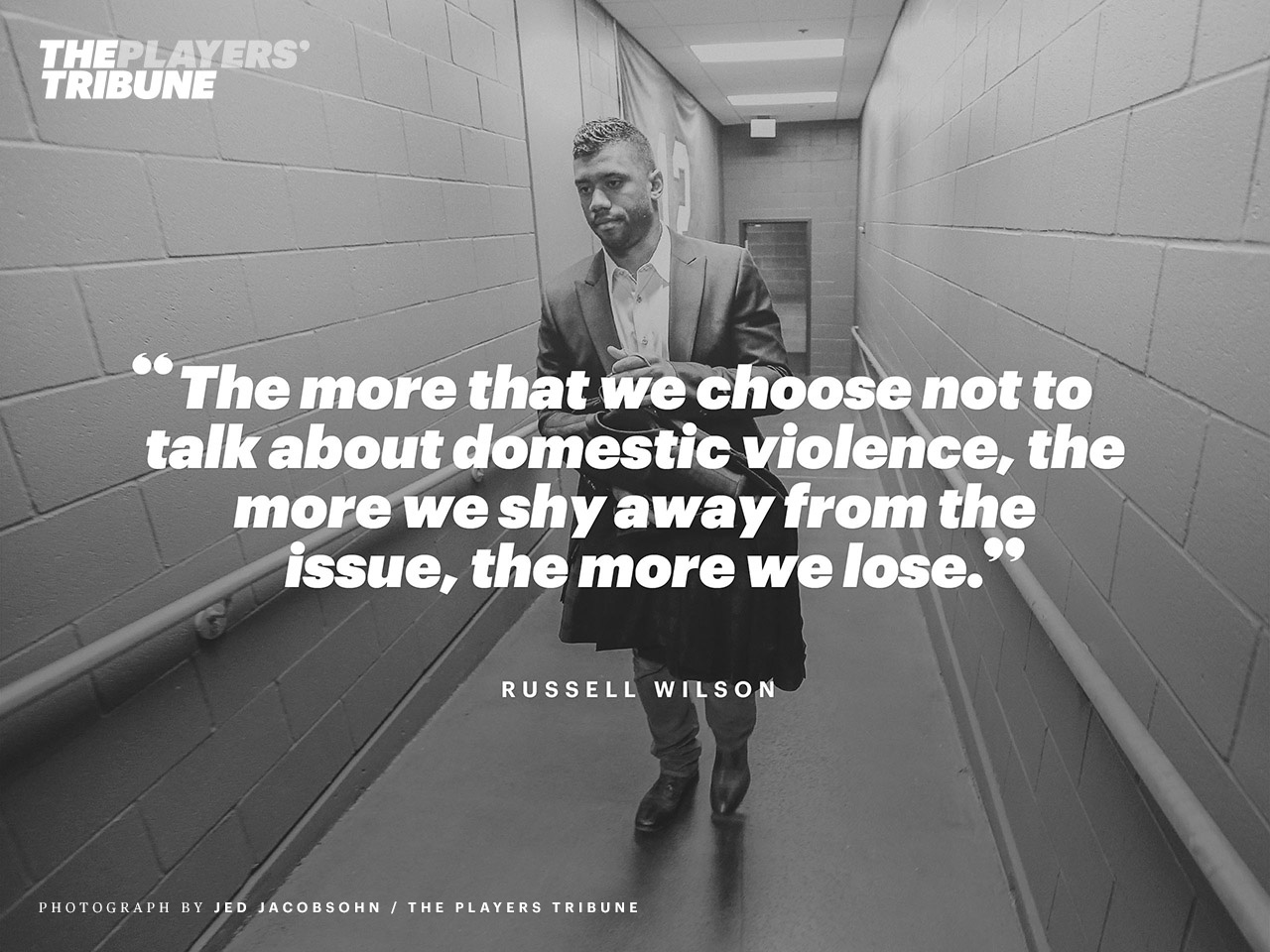 essay on domestic violence against women essay on violence against  let s talk about it the players tribune quote image wilson11 2 essay on violence against women