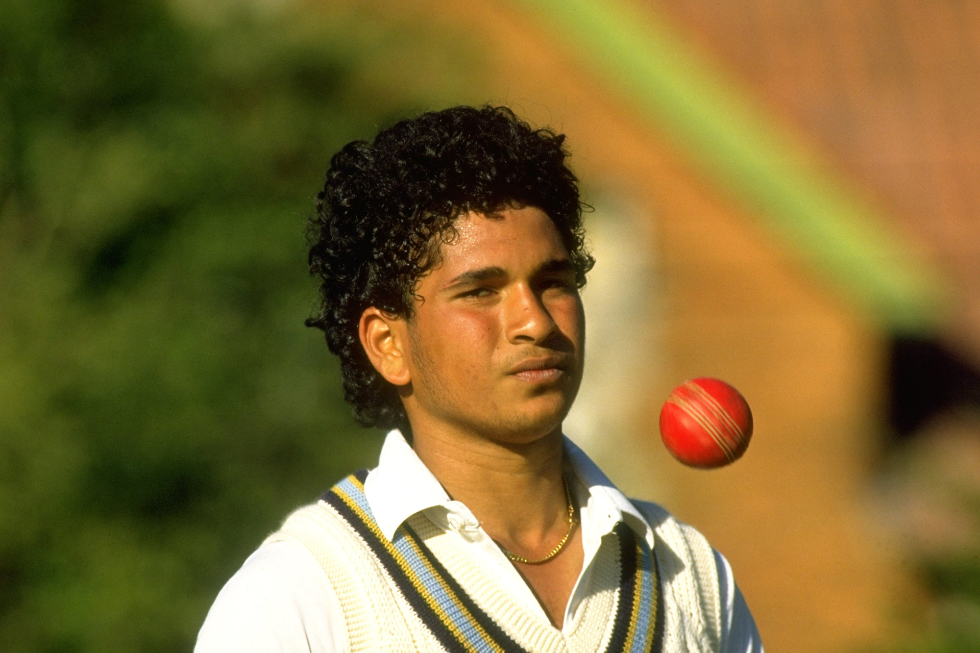 sachin-GettyImages-1225168