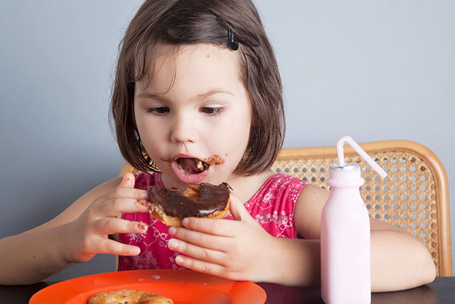 parental decisions impact childhood obesity Parental influence on childhood obesity: a review  there are many adverse physical and mental effects of childhood obesity both acute and long-term the effects of .