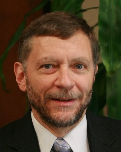 Frank J. DeLalla