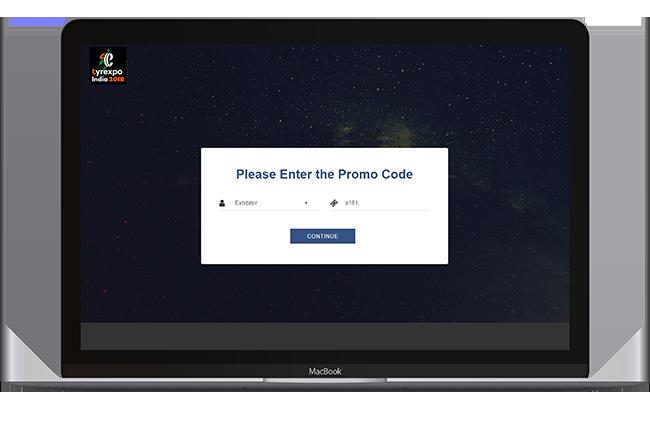 Promo Code