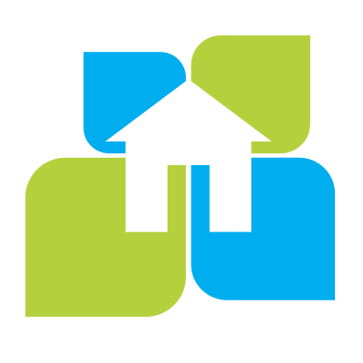 BrickVest Logo
