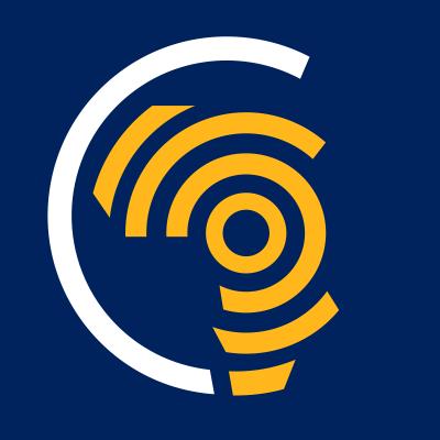 Asoko Insight Logo