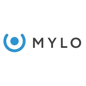 Mylo Logo