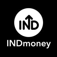 INDWealth Logo