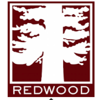 Redwood capital investment banking perforex cnc machinist