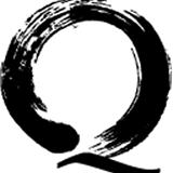 EquityZen Logo