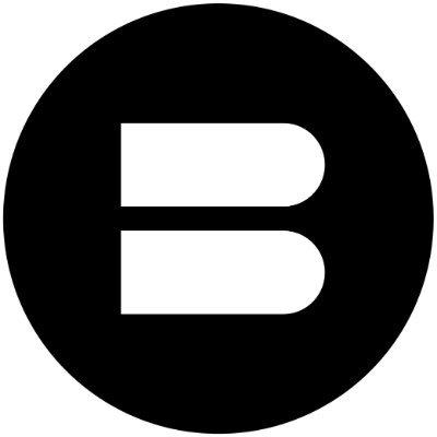 B-Social Logo