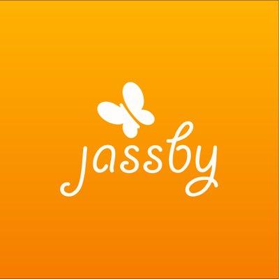 Jassby Logo