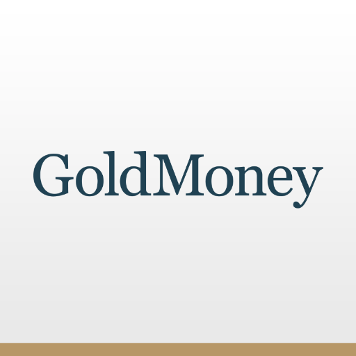 Goldmoney Login