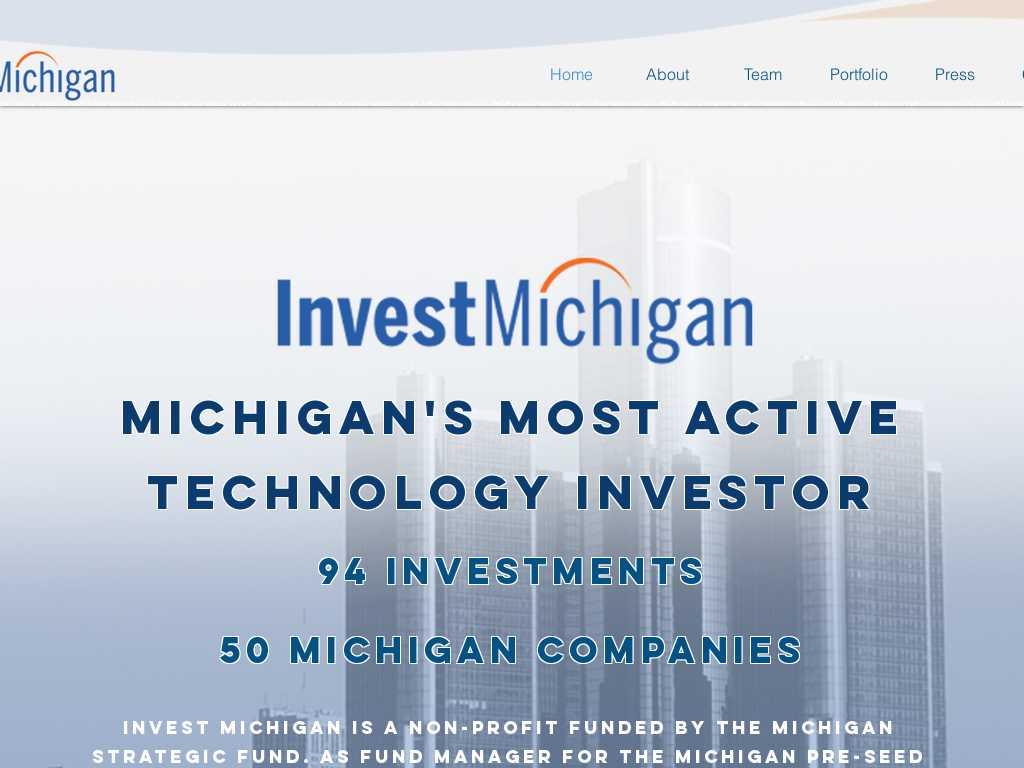 Investments/michigan menang iphone 6 secara percuma forex