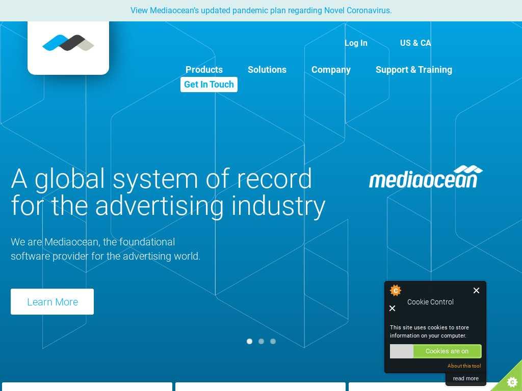 ms video advertising tool
