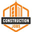 COnstruction Jobs