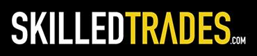 SkilledTrades_Header_Logo