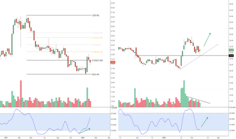 MDCO: MDCO - Stochastic Divergence Using Multiple Time Frames
