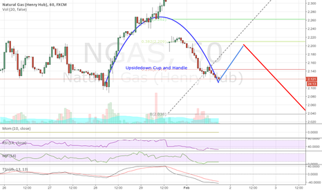 NGAS: Do we have upsidedown cup and handle?