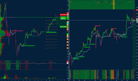 BTCUSD*0.4+XBTUSD*0.125+BTCUSD*0.15+BTCUSD*0.175+BTCUSD*0.15: Bitcoin - Against all Odds