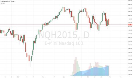 NQH2015: what i do