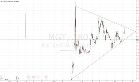 MGT: LONG