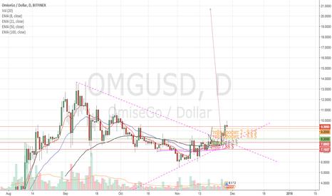 OMGUSD: OMG/USD