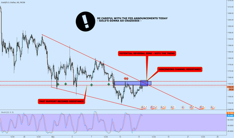 XAUUSD: XAU/USD: STRUCTURE+TREND TRADE, PRE-FED SETUP
