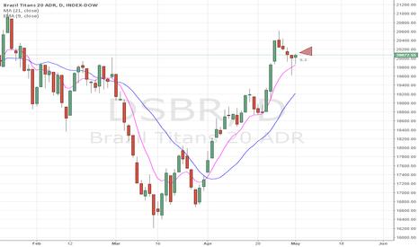BR20: DSBR 9.3 D