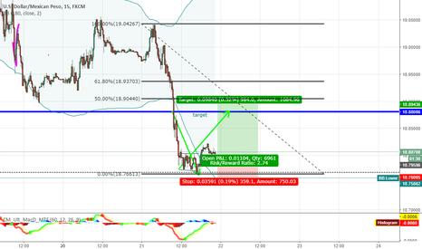 USDMXN: buy usdmxn target 18,88