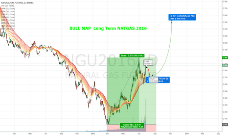 NGU2016: Long Term BULL Map NATGAS 2016