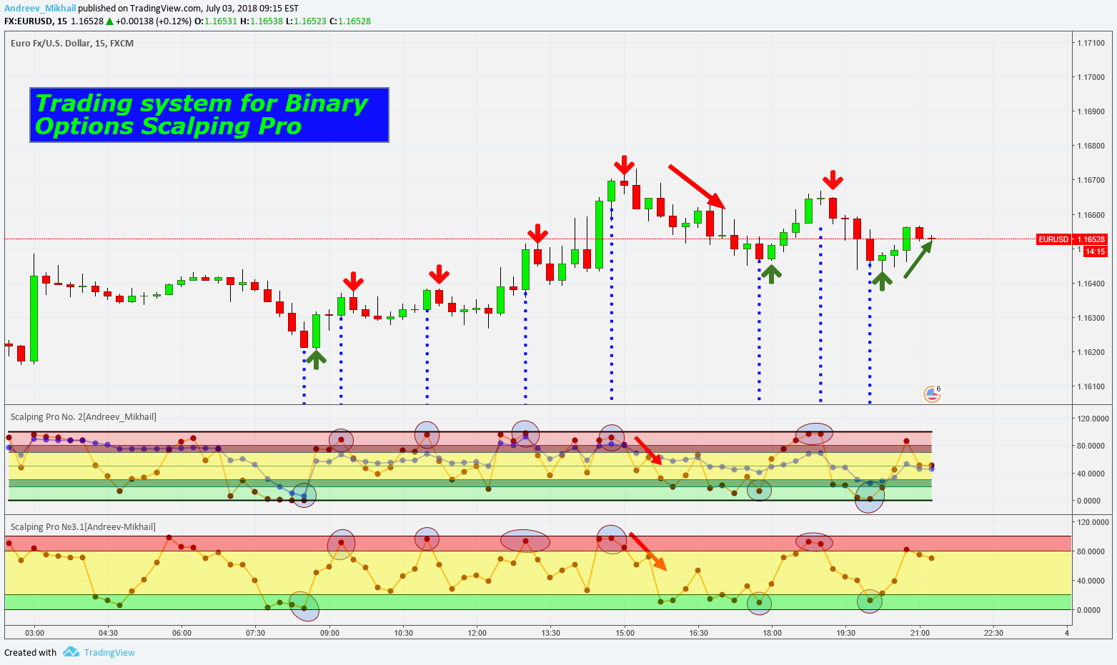 Trading binary options profitably inc trading binary options for beginners
