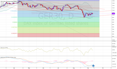 GER30: just for private use only - dax longterm fibs