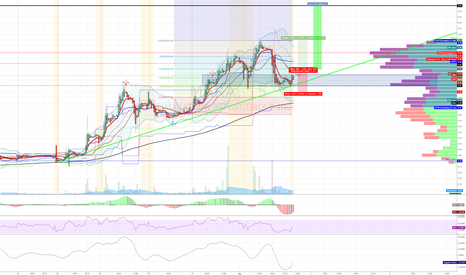 MARA: Bounce on support