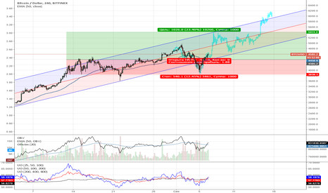 BTCUSD: btc/usd new profit