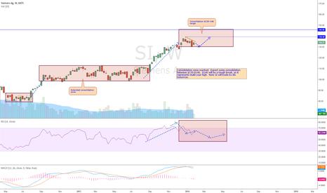 SI: SI Weekly Analysis 1/28/2014