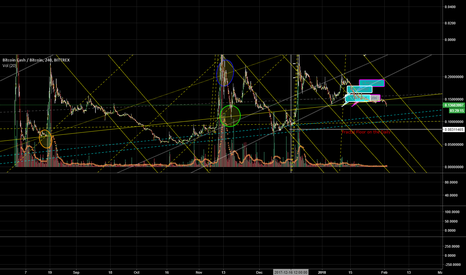 BCCBTC: Updated BCC Chart