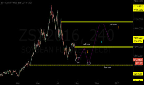 ZSX2016: Beans :  long , short , than a much better long .