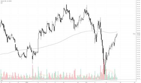 TSLA: TSLA trade