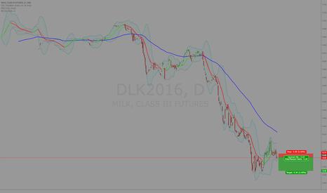DLK2016: Not Convinced