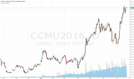 CCMU2016: teste
