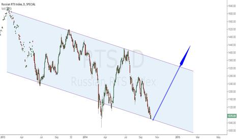 RTS: rts russian