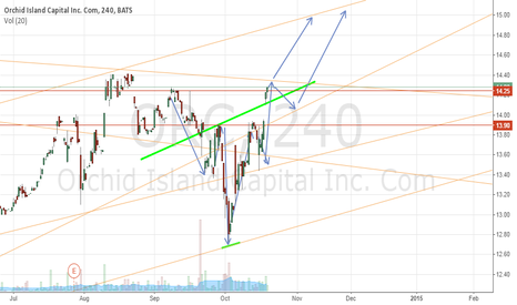 ORC: H&S?