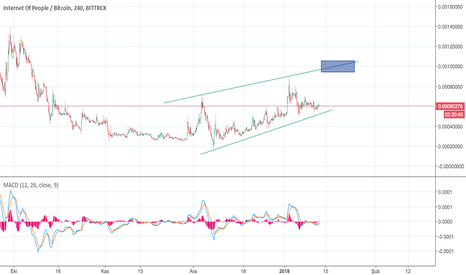 IOPBTC: IOP Short term
