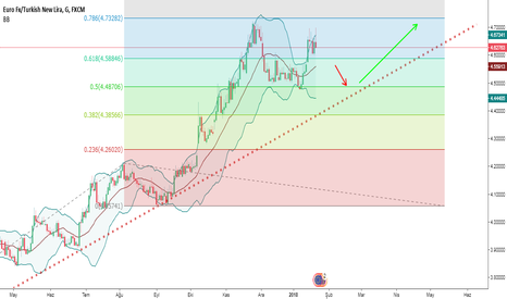 EURTRY: euro/try