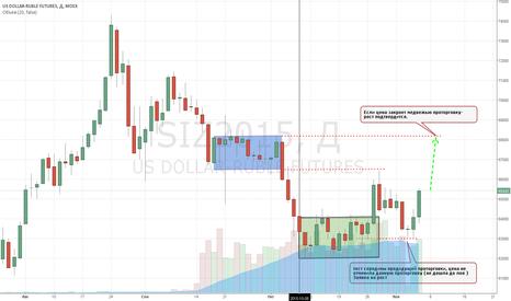 SIZ2015: SIZ -неопределенность или перспектива роста