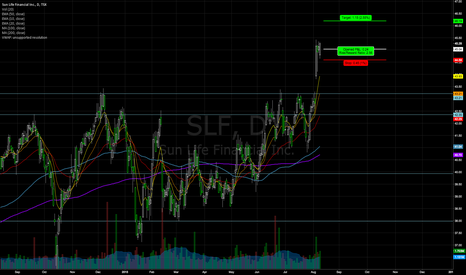 SLF: SNF LONG