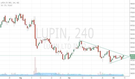LUPIN: lupin looking gud